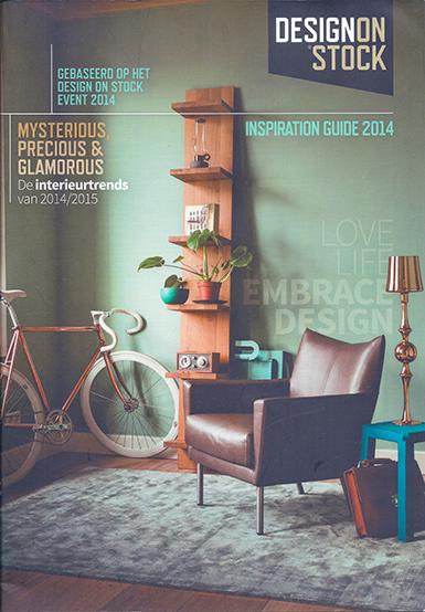 Designonstock inspiration guide2014 cover