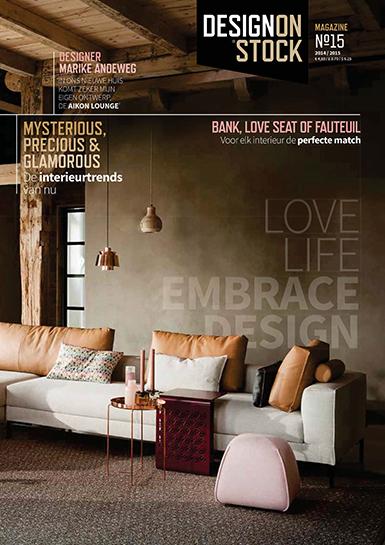 Designonstock no15 cover