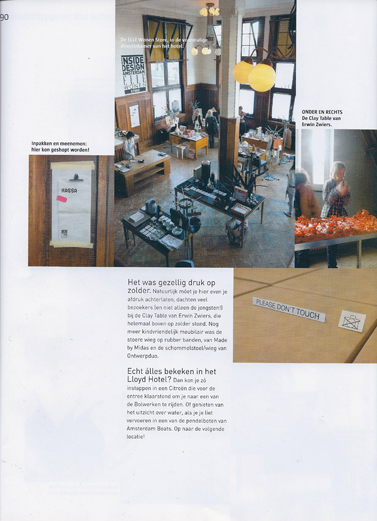 EW-157-blz-90