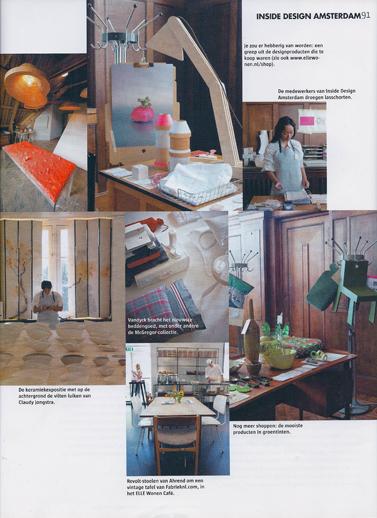 EW-157-blz-91