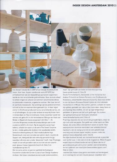 EW-157-blz-99