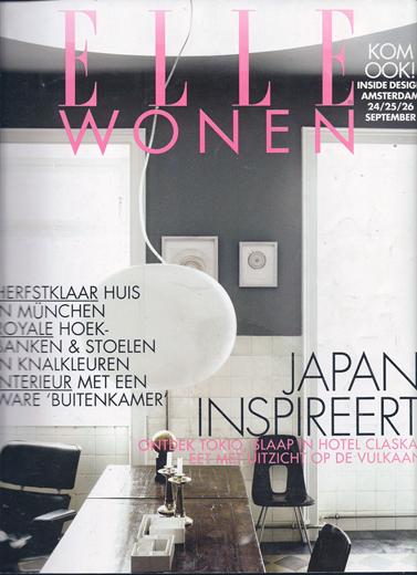 EW_cover-154
