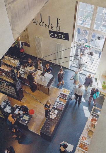 elle-wonen-cafe-new