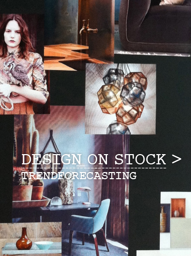 design on stock trendforecasting
