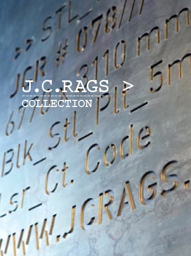 fashion J.C.Rags collection