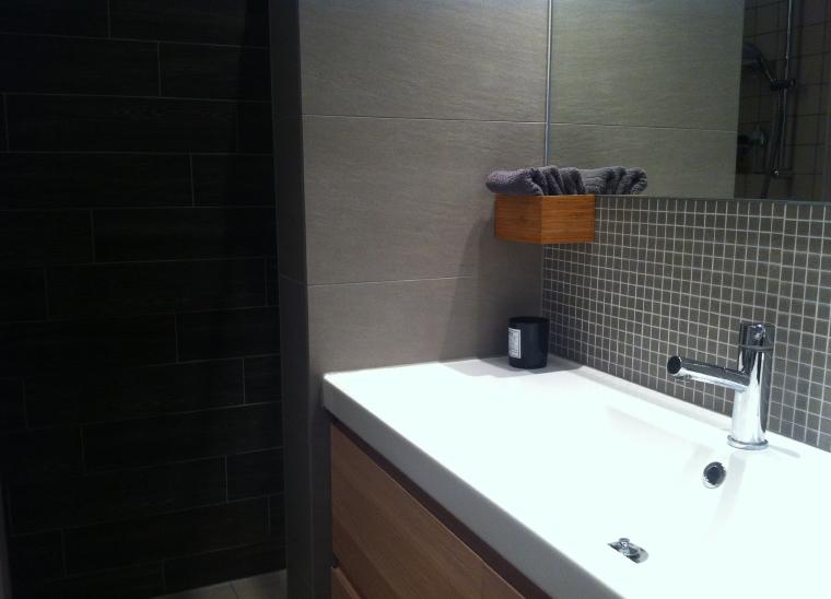 nijmegen badkamer vernieuwing