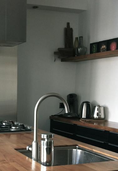 nijmegen keuken