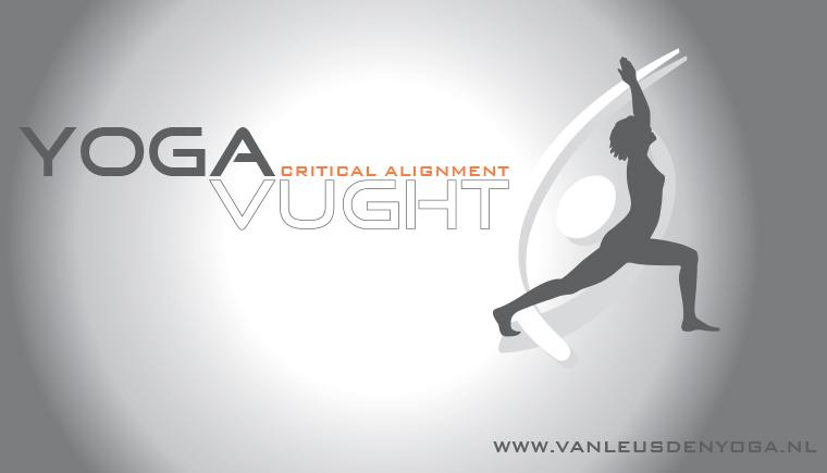 yoga vught logo