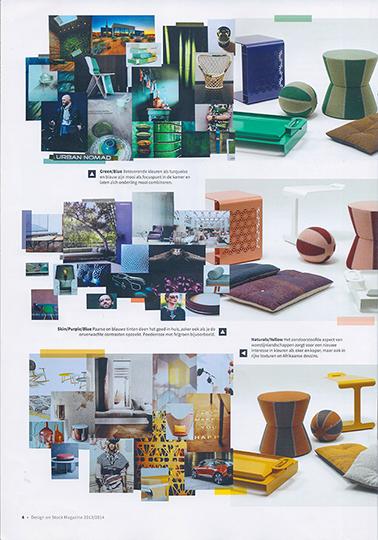 Designonstock-no14-pag4