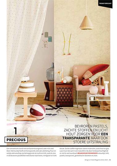 Designonstock-no15-pag5