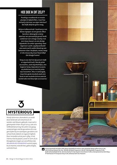 Designonstock-no15-pag8