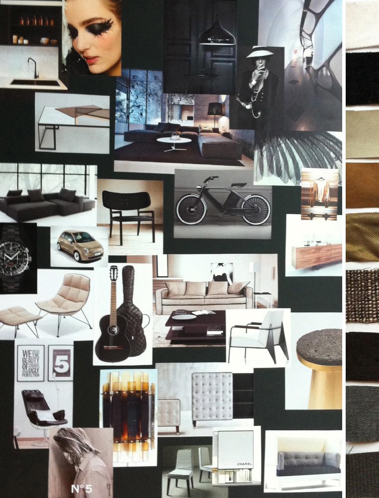 designonstock-new-values-glamorous-moodboard-slide