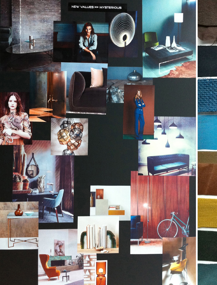 designonstock-new-values-mysterious-moodboard-slide