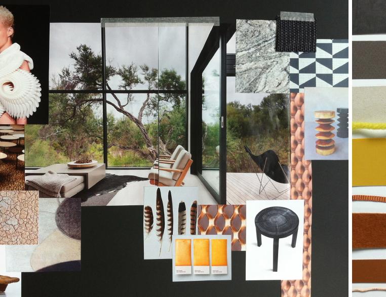 designonstock-urban-nomad-afrikaans-moodboard-slide