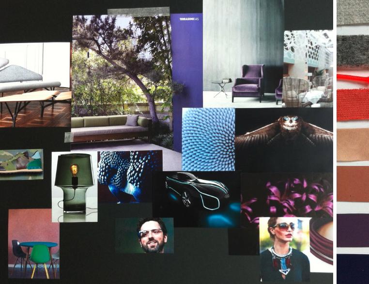 designonstock-urban-nomad-luxe-moodboard-slide