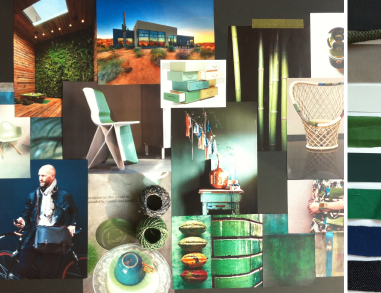 designonstock-urban-nomad-moodboard-slide
